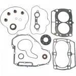 Набор прокладок и сальников для квадроциклов Polaris 700-800