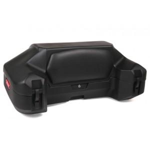 Кофр багажный задний Tamarack TS-2000 для квадроциклов