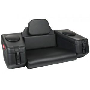 Кофр багажный задний Tamarack TS-4000 для квадроциклов