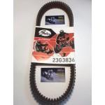 Ремень вариатора для квадроциклов  Polaris Sportsman 550,850,1000