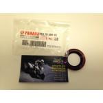Сальник импеллера для гидроцикла Yamaha
