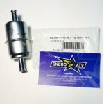 Фильтр топливный для квадроциклов BRP , Can Am