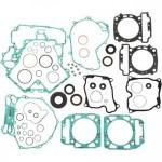 Комплект  прокладок двигателя полный с сальниками  для квадроцикла Can-Am Outlander G2 1000