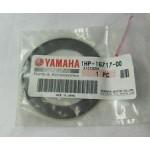 Кольцо муфты сцепления Yamaha