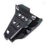 Защита рычага правого (пластиковая) для квадроциклов Yamaha GRIZZLY 700