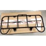Багажник задний для квадроцикла Yamaha Grizzly 700, 550