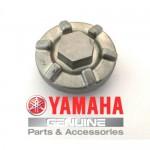 Пробка сливная для квадроциклов  Yamaha