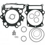 Комплект прокладок двигателя верхний  для квадроцикла Yamaha Grizzly 660