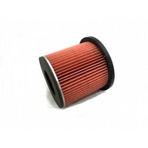Фильтр воздушный оригинальный для квадроциклов Suzuki
