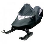 Чехол транспортировочный для снегохода Yamaha RS Viking Professional
