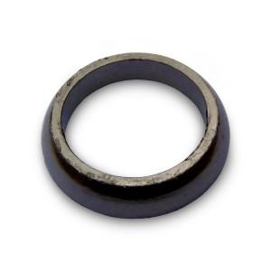 Кольцо выпуска для  квадроцикла Polaris