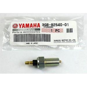Датчик положения нейтрали  КПП для квадроцикла Yamaha Grizzly