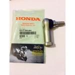 Наконечник рулевой наружный для квадроциклов  Honda , Can Am ,Yamaha Rhino