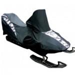 Чехол транспортировочный для снегохода Yamaha VK540