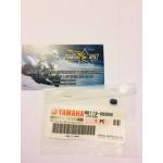 Винт стопорный подшипника приводного вала для снегоходов Yamaha