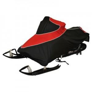Чехол транспортировочный для снегохода Yamaha Apex X-TX