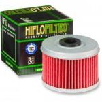 Фильтр масляный для квадроцикла Honda TRX