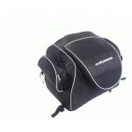 Кофр для снегохода Yamaha Venture Multi Purpose (стандарт)