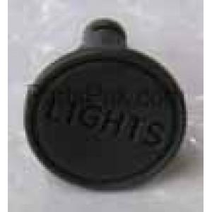 Кнопка дальний свет для снегоходов Yamaha