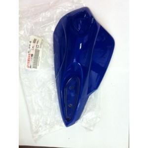 Защита рук левая синий  цвет  для снегохода  Yamaha