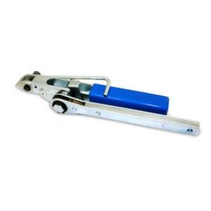 Инструмент для сжатия хомутов пыльников шрусов