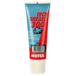 Смазка MOTUL Tech Grease 300 200ml полусинтетика