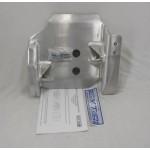 Защита заднего маятника для квадроцикла Yamaha YFZ 450