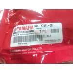 Ремень вариатора для снегохода Yamaha VK Professional