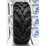 Шина для квадроцикла ITP Mud Lite XTR 27x9R-14