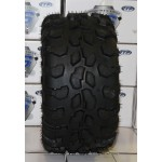 Шина для квадроцикла ITP BajaCross Sport 27x11R-14 6PR