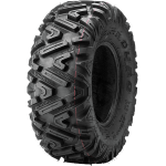 Шина для квадроцикла Duro Power Grip V2 27x9-14 RADIAL