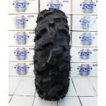 Шина для квадроцикла ITP BLACKWATER EVOLUTION 34x10R-17