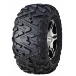 Шина для квадроцикла Duro Power Grip V2 29x11-14 8PR RADIAL