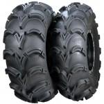 Шина для квадроцикла ITP Mud Lite XXL 30x12-14