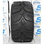 Шина для квадроцикла ITP Mud Lite XTR 27x11R-12