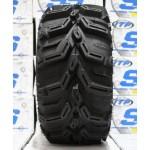 Шина для квадроцикла ITP Mud Lite XTR 27x11R-14